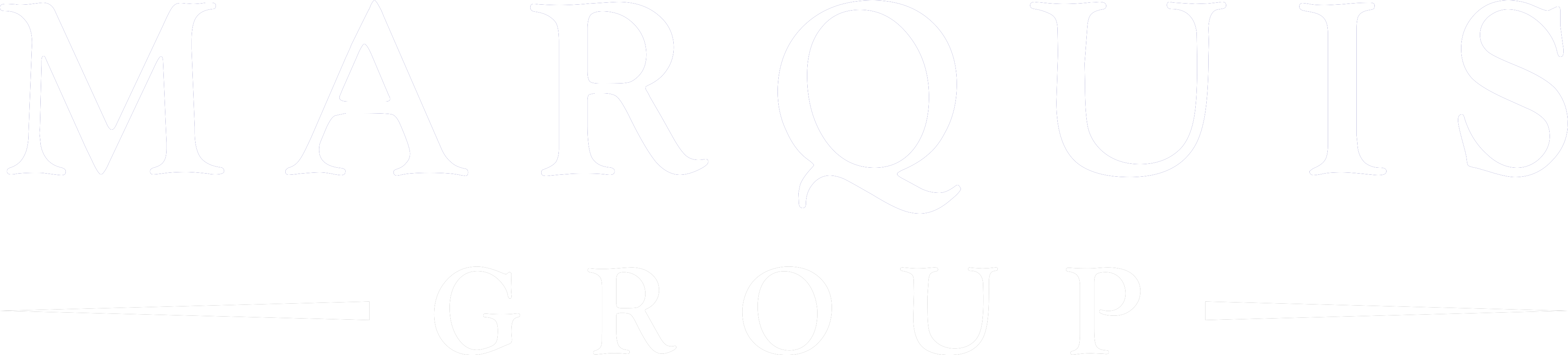 Marquis Group